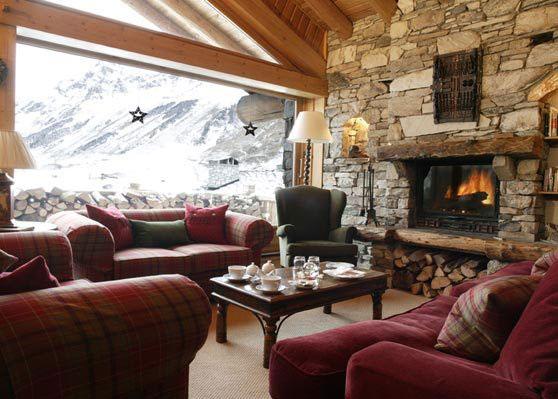 Стильные и уютные домики в стиле шале, прочно завоевали популярность в нашей стране перекочевав из районов альпийских...