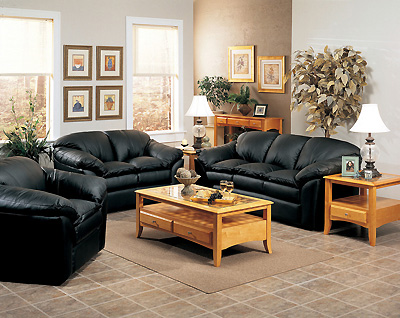 With lots of furniture in into. N aire mattress in berkeley unique furniture store try our