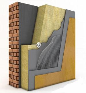 les isolant thermique devis immediat loir et cher soci t oenyzj. Black Bedroom Furniture Sets. Home Design Ideas