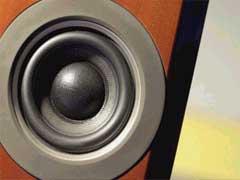 Звук как элемент дизайна
