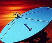 Что такое «спутниковое ТВ»?