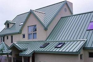 http://www.vira.ru/storage/enc/materials/metal_roof1.jpg