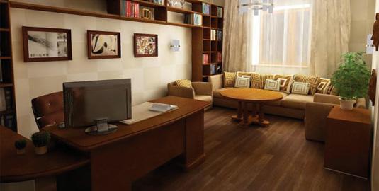 Перепланировка квартиры: можно