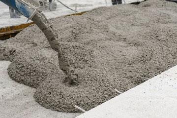 Олен бетон прайс смесь бетонная запас
