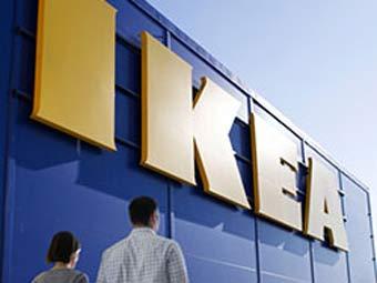 ИКЕА Россия ikea com ru официальный сайт