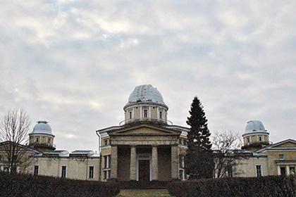 школе фонтанка ру о пулковской обсерватории том как заработать