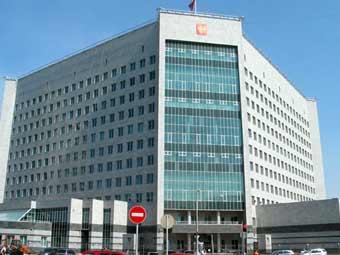 Закрывшиеся банки  ликвидация отзыв лицензии