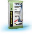 weber.vetonit VH white